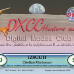 DXCC-50_3673_IZ8GUH