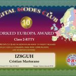 Europa-10_7221_IZ8GUH