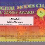 ITU-05_4022_IZ8GUH