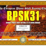 IZ8GUH-BQPA-BPSK31