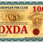 IZ8GUH-DXDA-100