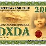 IZ8GUH-DXDA-200