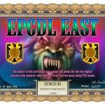 IZ8GUH-EPCDL-EAST