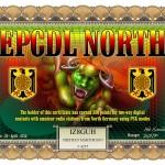 IZ8GUH-EPCDL-NORTH