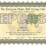 IZ8GUH-EPCMA-EPCAS