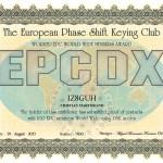 IZ8GUH-EPCMA-EPCDX