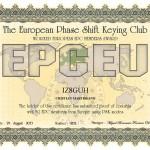 IZ8GUH-EPCMA-EPCEU