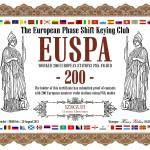 IZ8GUH-EUSPA-200