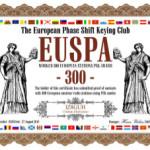 IZ8GUH-EUSPA-300