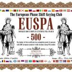IZ8GUH-EUSPA-500