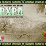 IZ8GUH-ITPAIV-IPXPAIII