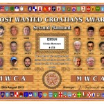 IZ8GUH-MWCA-SECOND