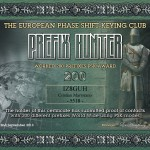 IZ8GUH-PHPA-200