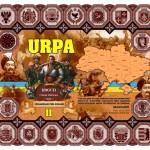 IZ8GUH-URPA-II