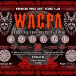 IZ8GUH-WACPA-10M