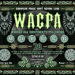 IZ8GUH-WACPA-20M
