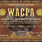 IZ8GUH-WACPA-GENERAL