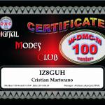 Member-100_3704_IZ8GUH