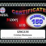 Member-150_3451_IZ8GUH