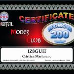 Member-200_3223_IZ8GUH