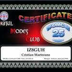 Member-25_3990_IZ8GUH