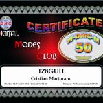 Member-50_3913_IZ8GUH