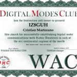 WAC-00_3300_IZ8GUH